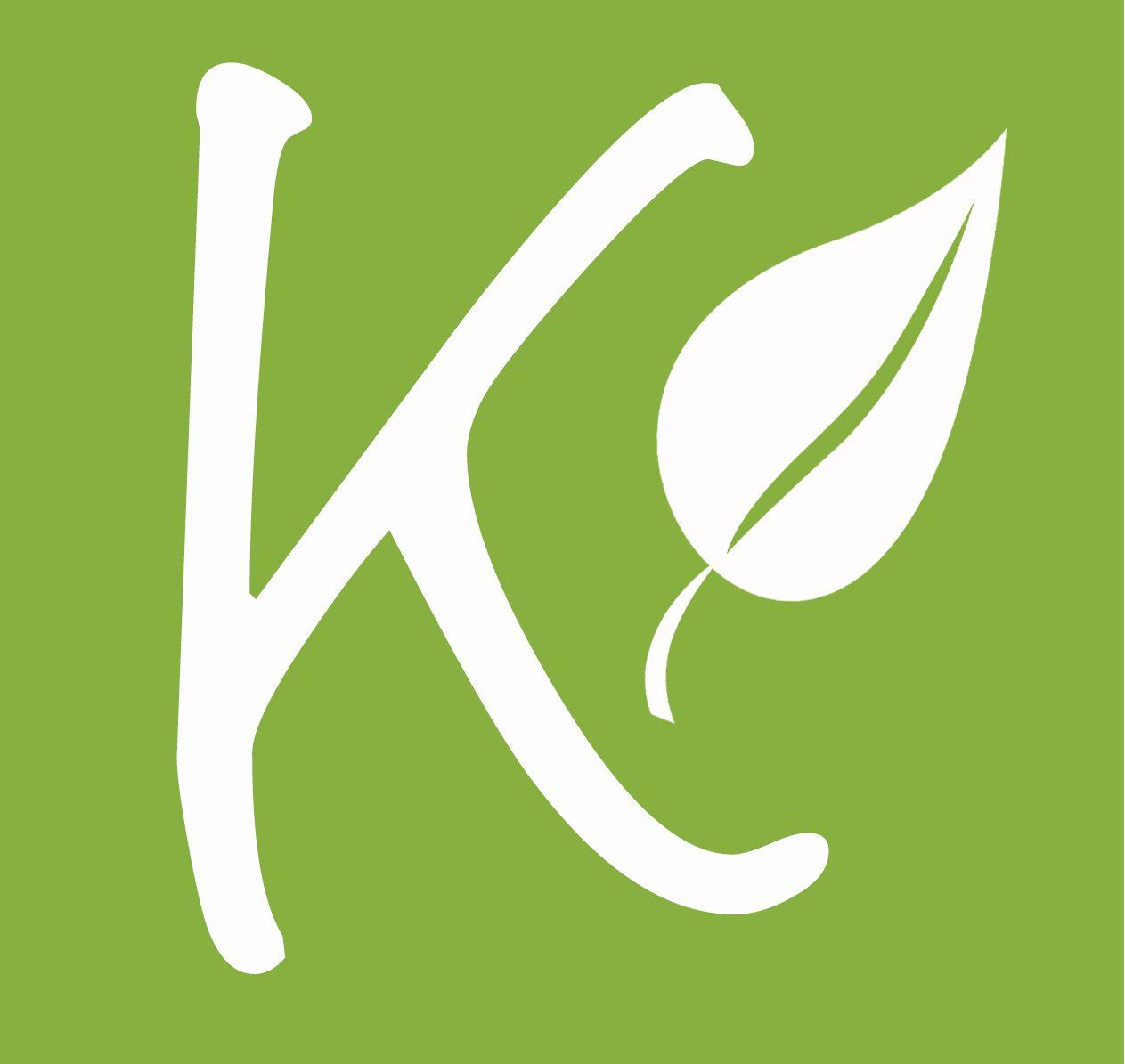 Katrina's Kitchen Garden