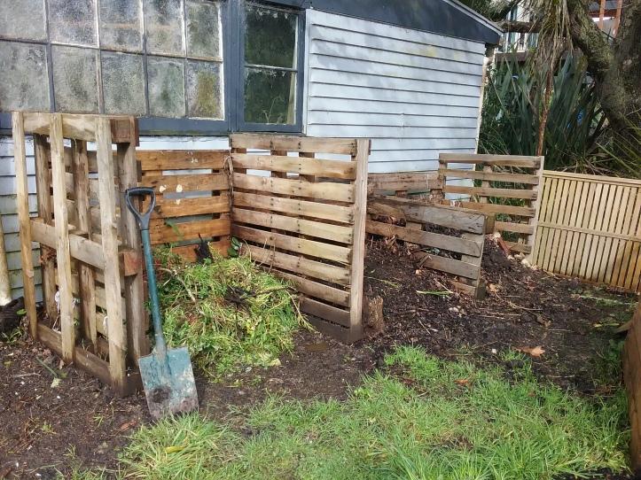 compost bays.jpg