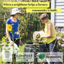 composting collective